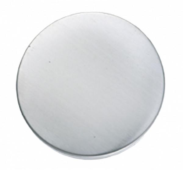 Button Oberteile